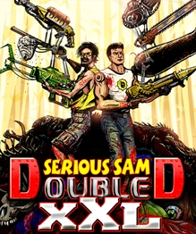 serioussamdoubledxxl