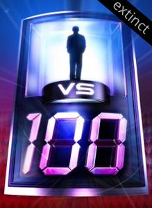 1 vs 100