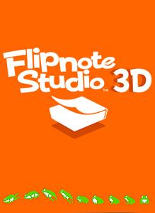 flipnote3d