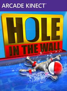 Hole in the Wall*