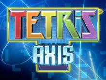 tetrisaxis