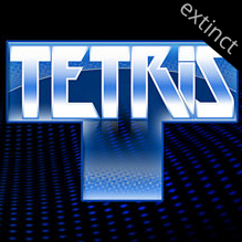 Tetris (PlayStation 3)