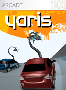 Yaris*