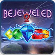 Bejeweled 2*