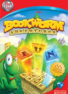 bookwormadv