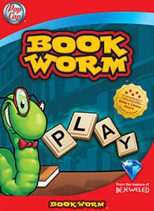 bookwormdeluxe