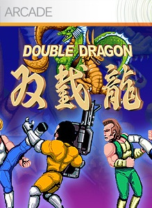 Double Dragon*
