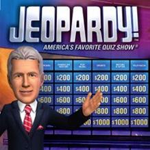 Jeopardy!*