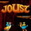 Joust [RELISTED]