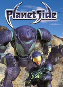planetside1