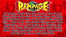 rampageworldtour