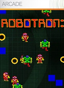 robotron2084