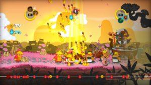 PlayStation 3 screenshot