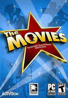 The Movies*