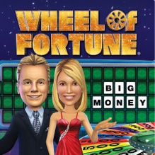 Wheel of Fortune*