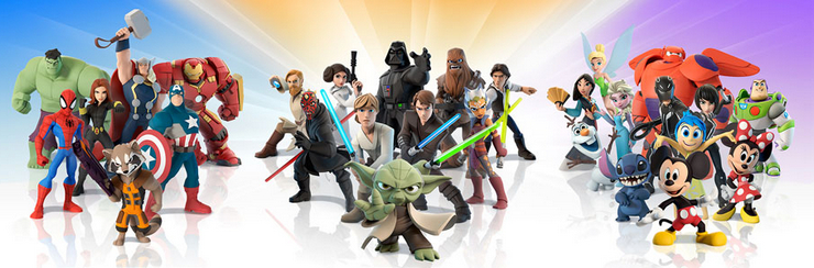 news-disneyinfinity