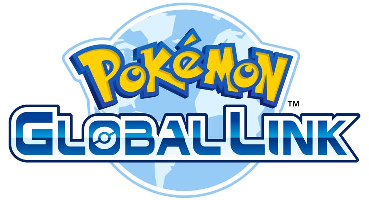 news-pokemongloballink