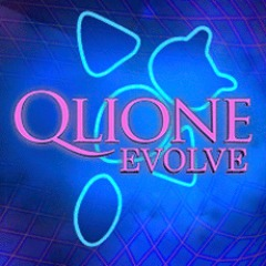 Qlione Evolve [Qlione 1 & 2]