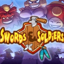 swordsandsoldiers