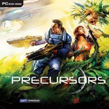 The Precursors*