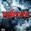 Wolfenstein (2009)*