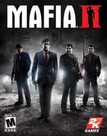 Mafia II [RELISTED]