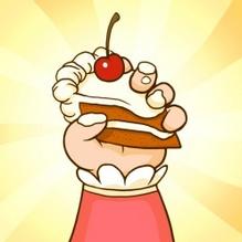Fat Princess: Piece of Cake