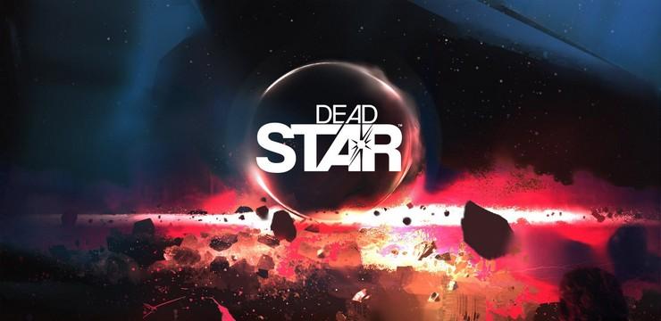 news-deadstar