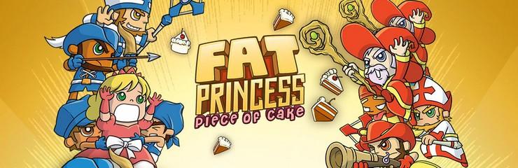 news-fatprincesscake