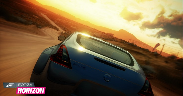 news-forzahorizon