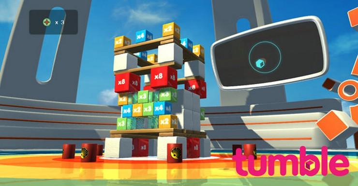 news-tumbleps3