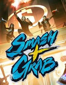 smashgrab