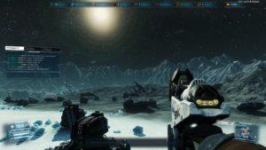 Steam Community screenshot by: Whiterabbit-uk
