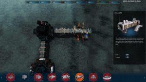 Steam Community screenshot by: DaavPuke