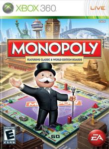 monopoly-xbox