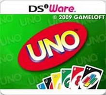 UNO (DSiWare)