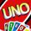 UNO (Xbox 360)
