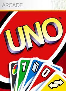 unoxbox