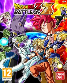 dragonballz-battleofz