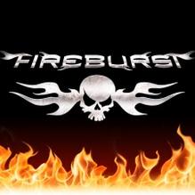 Fireburst*
