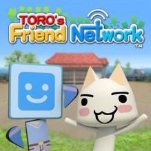 torosfriendnetwork