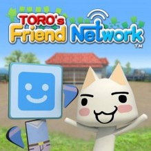 Toro's Friend Network