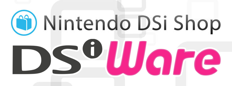 A Look at the DSi Shop before its March 31st Deadline