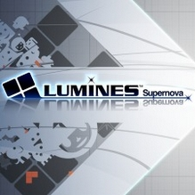 luminessupernova