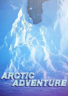 arcticadventure