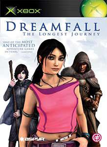dreamfalllongestjourney