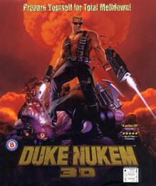 duke-duke3d