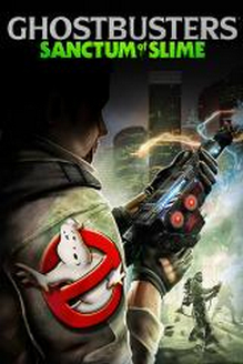 ghostbusterssos