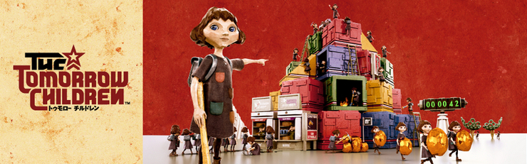 news-tomorrowchildren