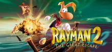 rayman2